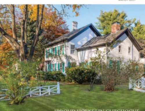 North Fork Real Estate Showcase March Feature