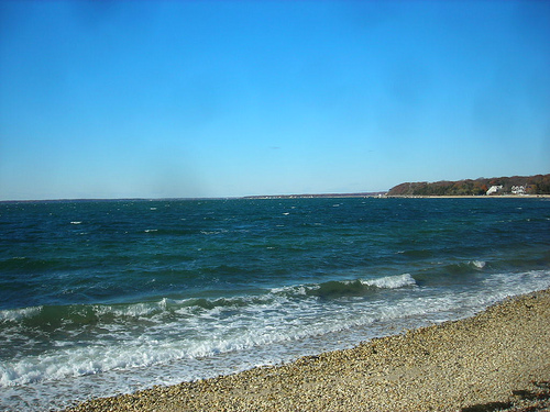 peconic, north fork of long island